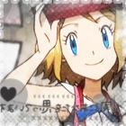 Serena Pokemon Icon