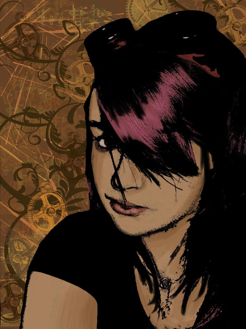 Madisya's Profile Picture