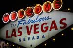 Vegas by groundlingchild