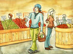 Do We Need Tomatoes?