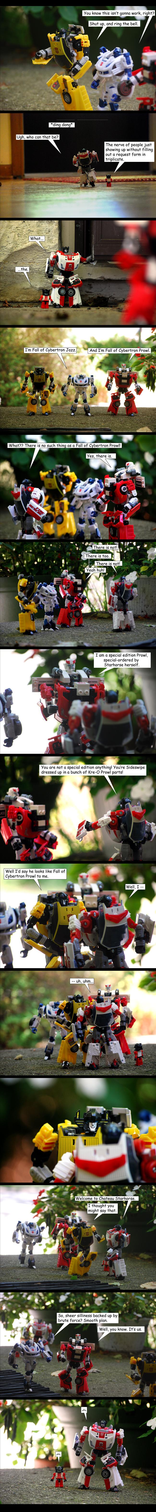 http://fc05.deviantart.net/fs71/f/2012/219/3/c/do_not_pass_go_4_by_the_starhorse-d5a7htc.jpg