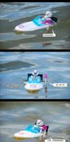 Prowl's Boat