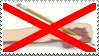 Anti ToonEGuy stamp by MarJulSanSil