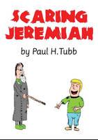 Scaring Jeremiah by Someonelikemyself