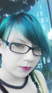 FriedNordic's Profile Picture