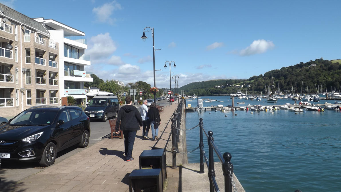 speed dating torquay Friendship i have quite a few favourite places - these are torbay(dos 49 torquay freedatingcouk is one of the most popular free dating.