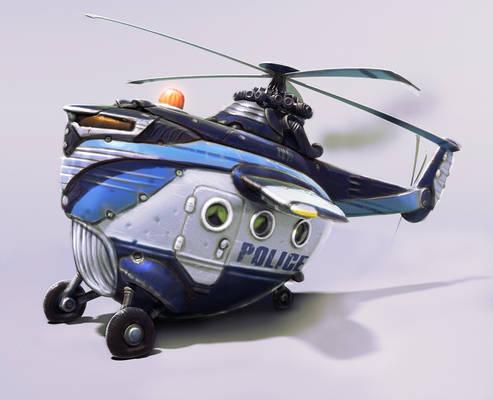 chopper wip2