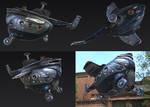 chopper wip5