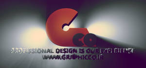 Graphic Co. fb timeline by GraphicCo