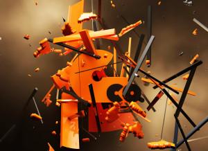 GraphicCo's Profile Picture