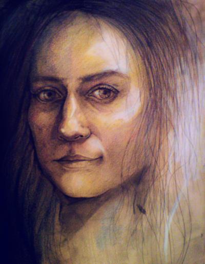 dawndelver's Profile Picture