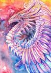 Dragon of Dawn
