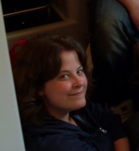 RavenTezea's Profile Picture