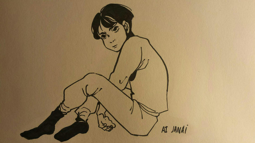 noonk by Chronochu-Chan