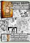 ROUGH DRAFT Ultimatum Edition by gb2k