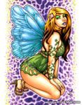 Enchanted II