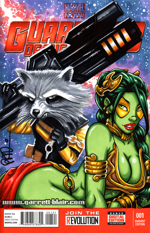 Book Cover Art Commission : Eccc sketch cover tag commission by gb k on deviantart