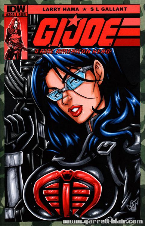 Black Widow Secret sketch cover by gb2k on DeviantArt