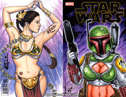 ECCC 2015 Tag Cover 4 by gb2k