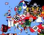 Fascist World.