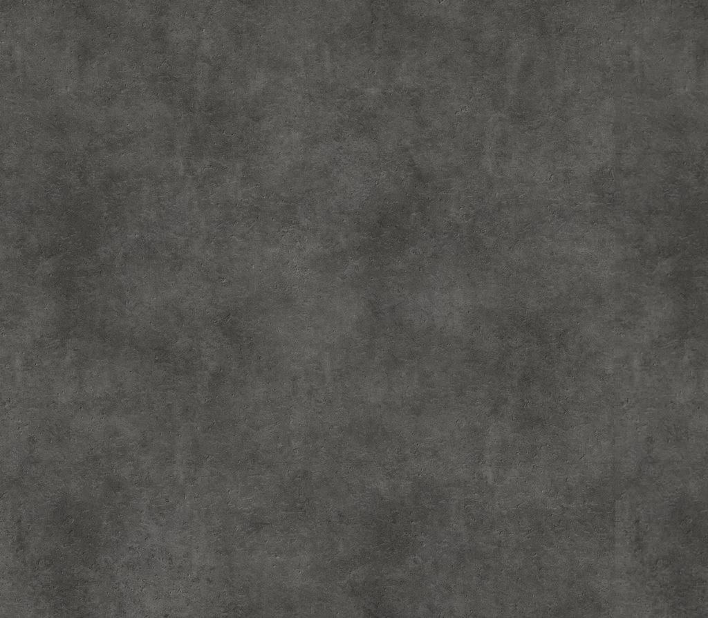 Sre Design Texture Test Seamless Cement Test By