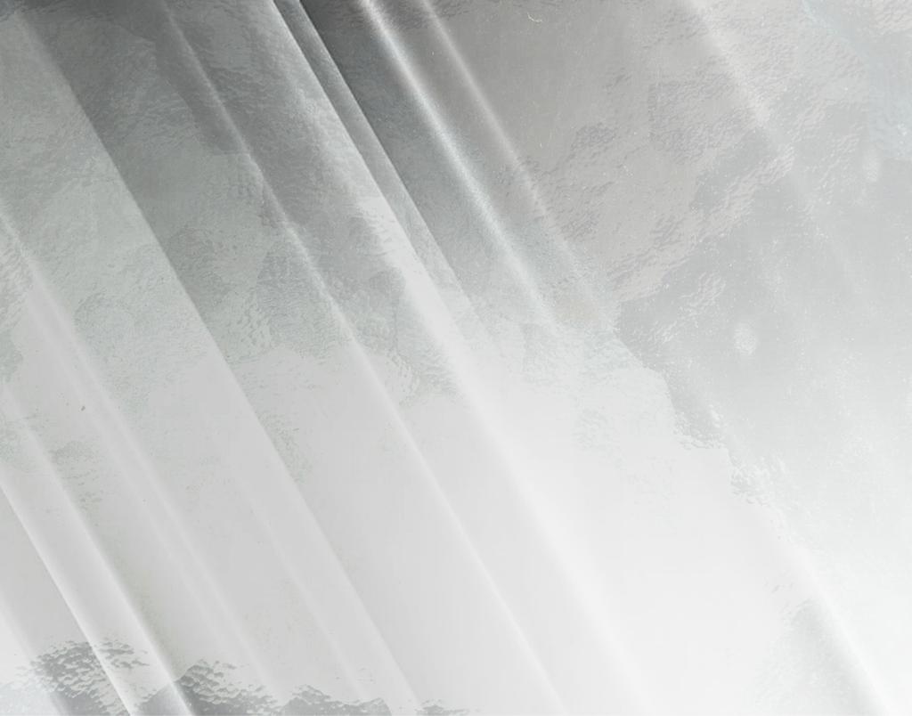 Sre design texture test glass non transparent by for Glass texture design