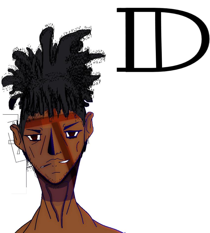 ID 2015 by wakaflockaflame1