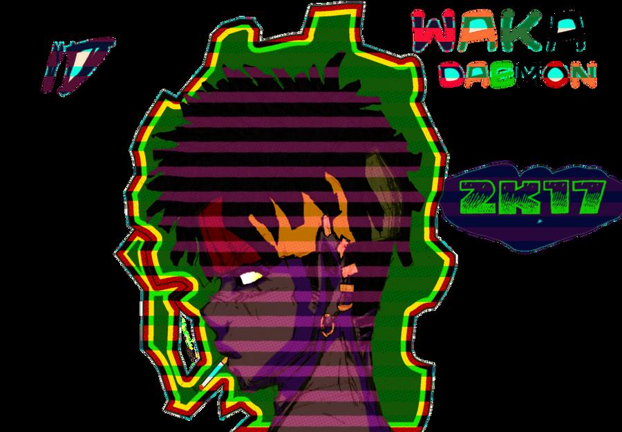 wakaflockaflame1's Profile Picture
