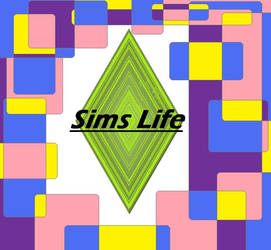 Sims Life by Shuffle0Freak