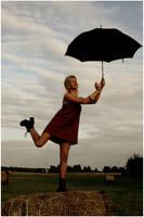 Poppins by mmerytt