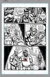 DarkChild Issue002 Pg006 by WilsonGuillaume