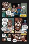 Dark Child Issue 2 Pg 013 by WilsonGuillaume