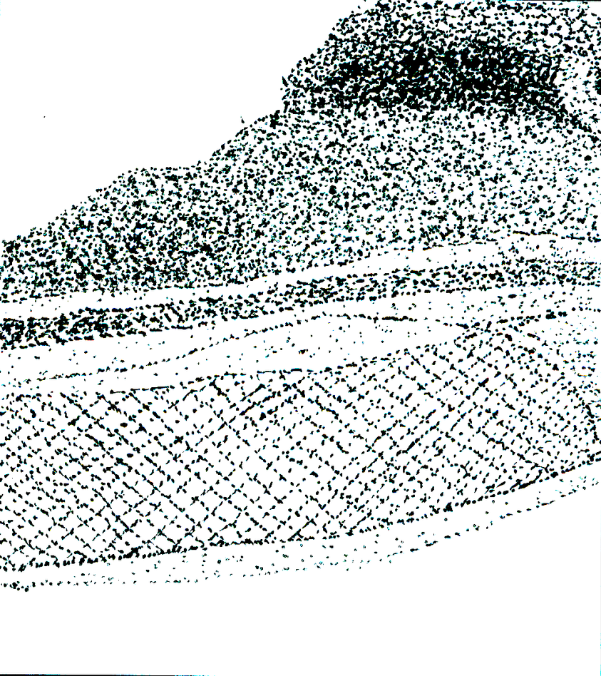 Contour Shoes #4 by cruiseshipz