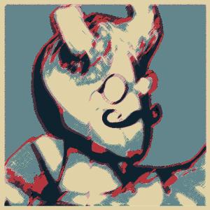 Dragelans's Profile Picture