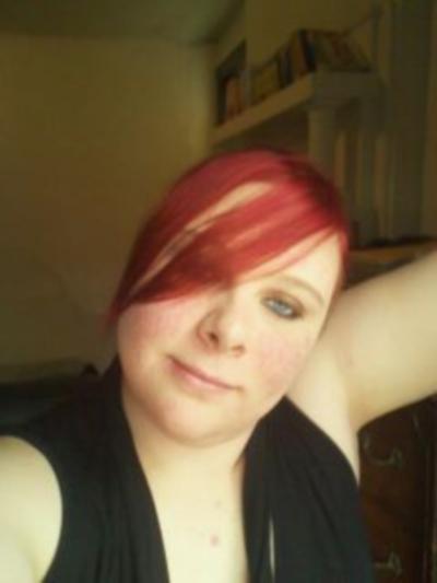 AislingLady's Profile Picture