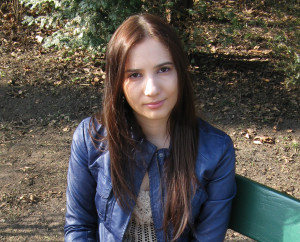 FabrykaImaginacji's Profile Picture