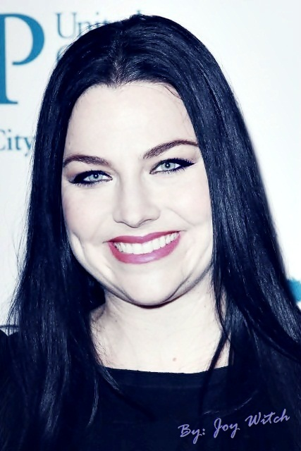amy lee wiki