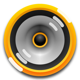 Android Volume Icon By Oldmanmoz On Deviantart