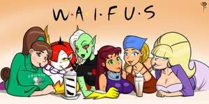 W.A.I.F.U.S.