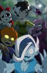 Ghoul School 2