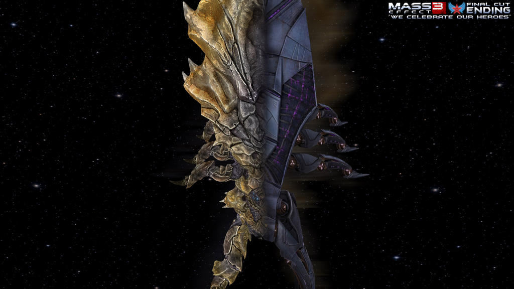 me3fce___species___leviathan_by_arch_21-