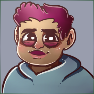 Kipsterland's Profile Picture