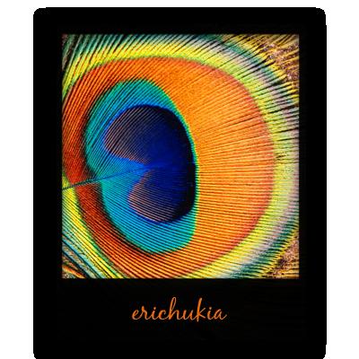 erichukia by erichilemex