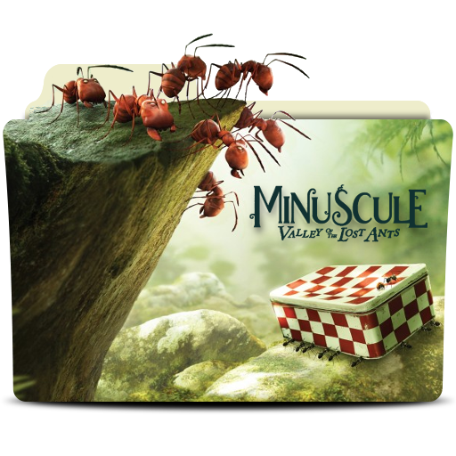 minuscule valley of the lost ants full movie download hd
