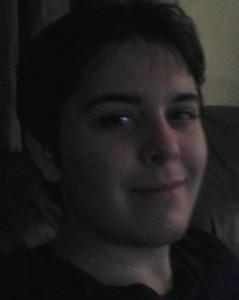 Golden-Harpy's Profile Picture