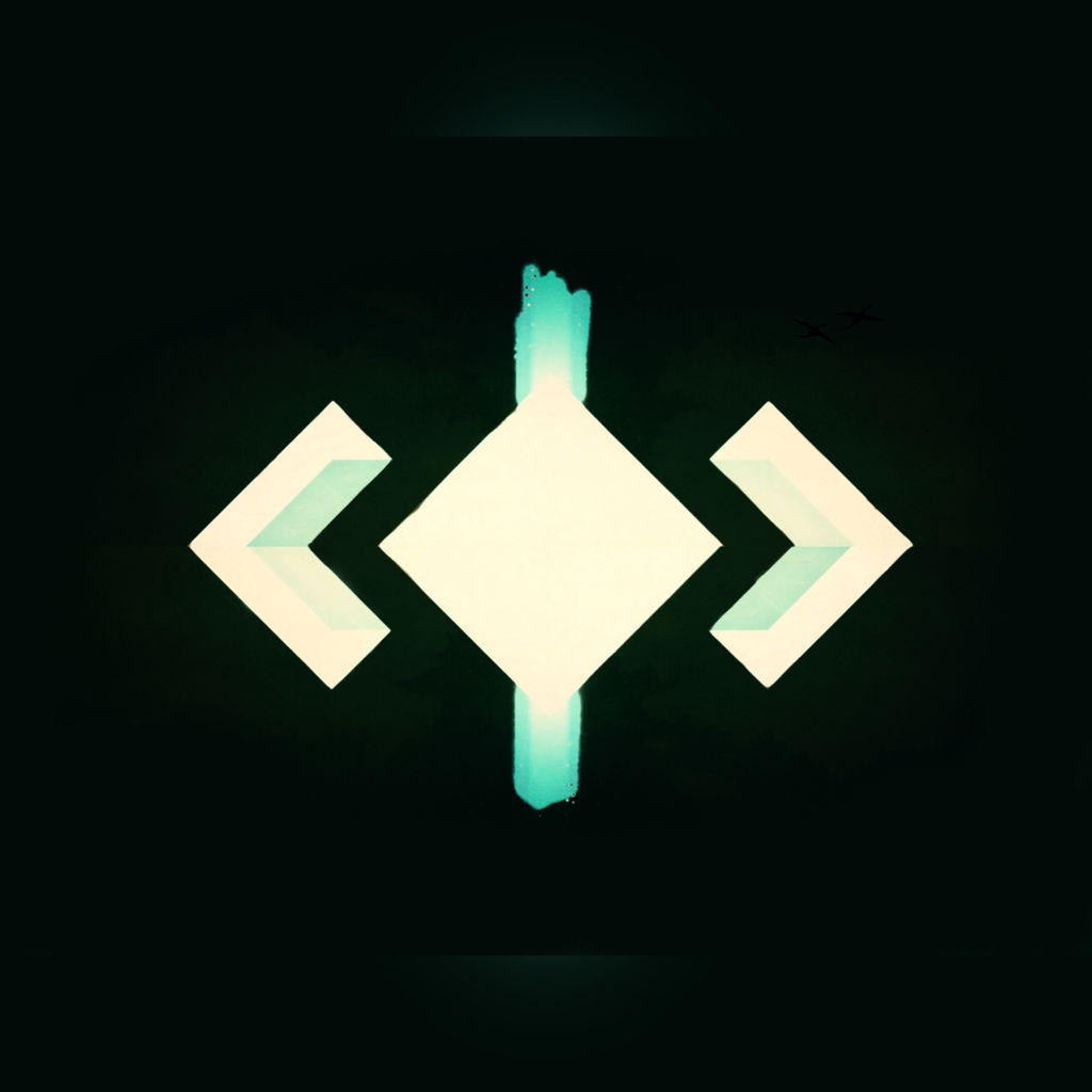 Madeon Logo REMIX