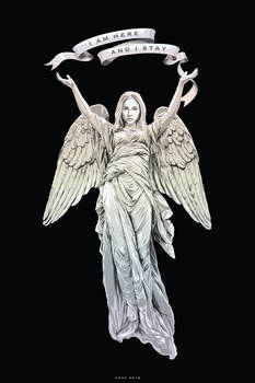 Earp Angel