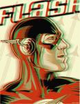 Fifty Flash