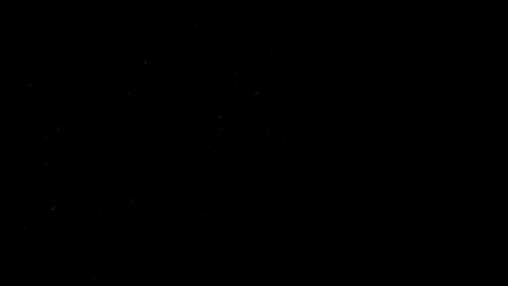 Sasuke Lineart : Sasuke lineart by yukikofuyu on deviantart