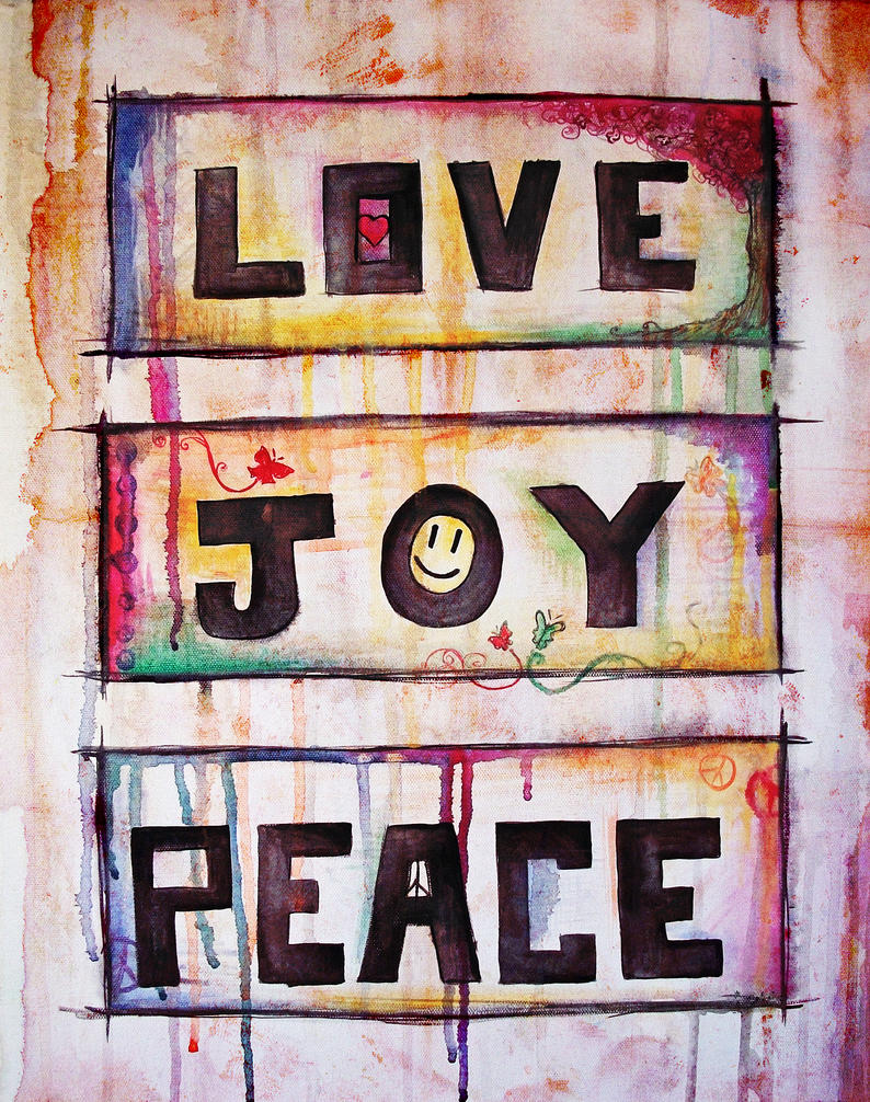 Peace Love Joy Quotes Quotes About Love And Joy Peace Peace And Joy Quotes Like Success.
